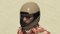 FreemodeMale-HelmetsHidden8-GTAO