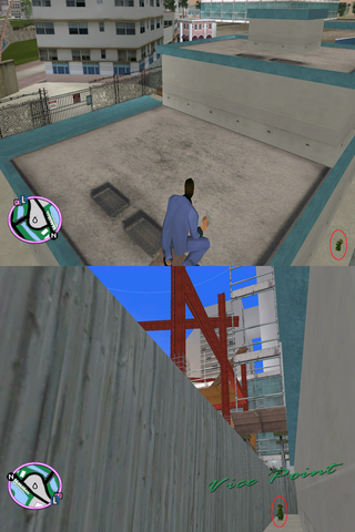 File:GTAVC HiddenPack 19 centered N behind Spand Express Shipping Co.png