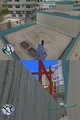 GTAVC HiddenPack 19 centered N behind Spand Express Shipping Co.png