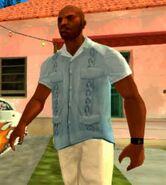 HavanaGoodTime-GTAVCS2