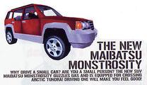 MonstrosityUS