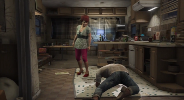 File:Mrs.Phillips-Cutscene-GTAV.PNG