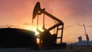 MurrietaOilField-BruteMachine-GTAV