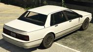 Primo-GTAV-rear