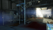 RavenSlaughterhouse-GTAV-Interior1