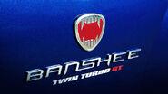 Banshee-GTAV-Twinturbo