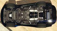 Banshee900R-GTAO-Underside