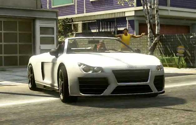 File:Deceptor GTA IV.jpg