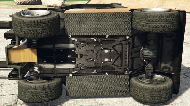 File:Forklift-GTAV-Underside.jpeg