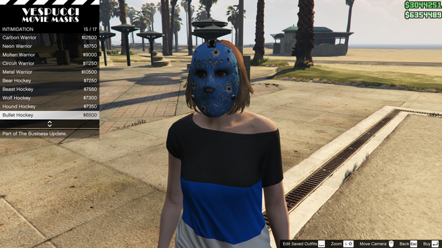 File:FreemodeFemale-Intimidation14-GTAO.png