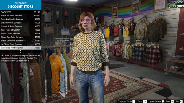 File:FreemodeFemale-Sweaters20-GTAO.png