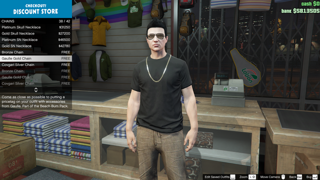 File:FreemodeMale-Chains37-GTAO.png