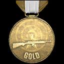 File:GTA V Shooting Gold.png