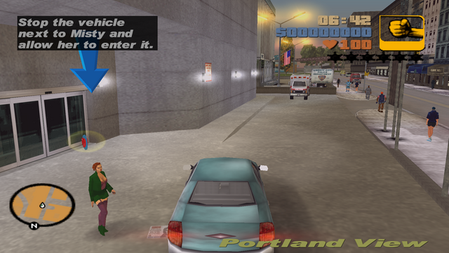 File:LuigisGirls3-GTAIII.png