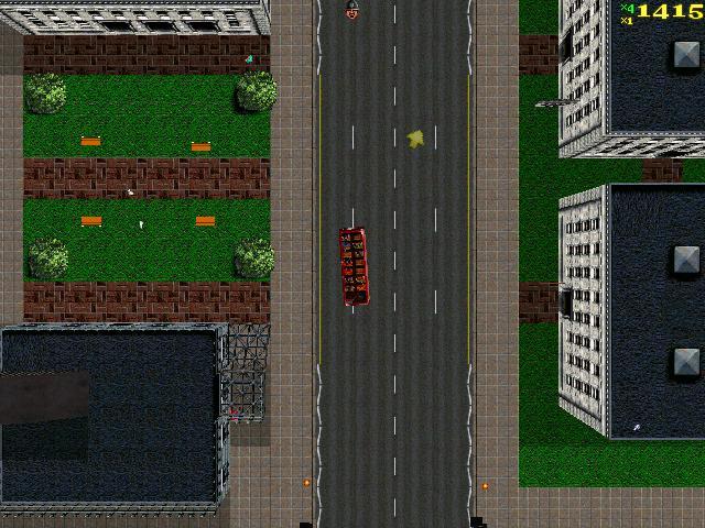 File:Mission left6a.jpg