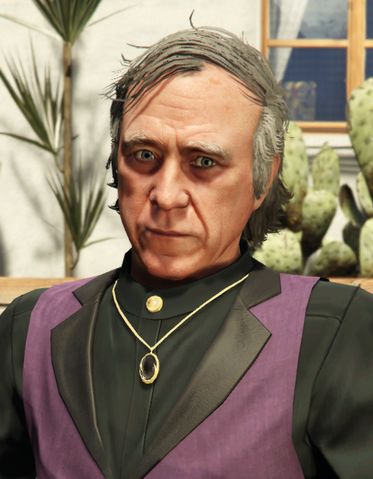File:PeterDreyfuss2-GTAV.png