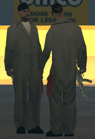 File:RussianMafia-GTASA-members2.jpg