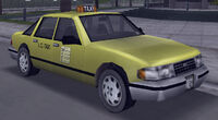Taxi-GTA3-front