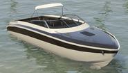 Tropic-GTAV-Front-Variant2