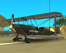 File:BiplaneVCS.jpg