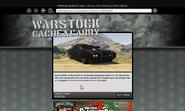 DukeoDeath-GTAVPC-WarstockCC