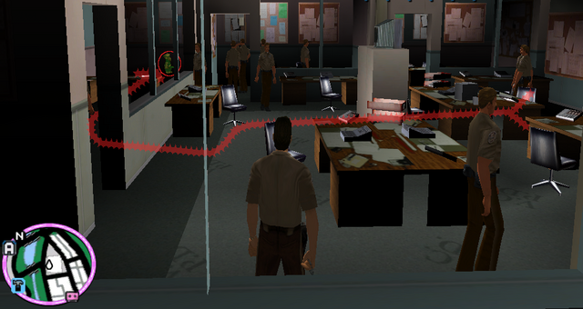 File:GTAVC HiddenPack 15 Washington Beach VCPD HQ.png