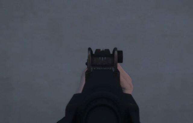 File:SMG GTAVe FPS Iron.jpg