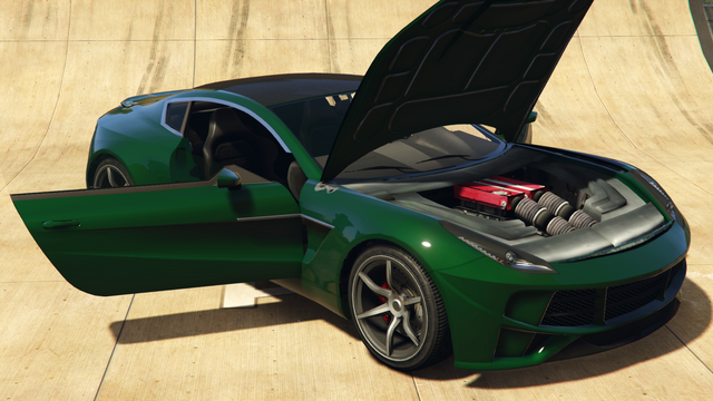 File:Seven-70-GTAO-Open.png