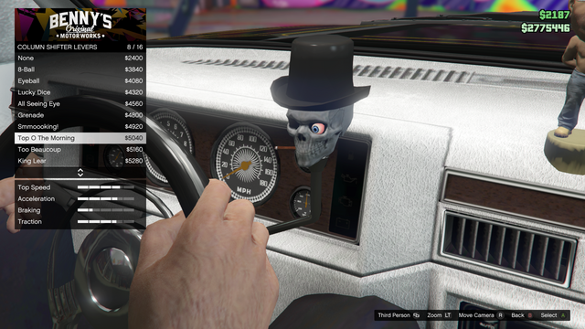 File:TopOTheMorning-GTAO-Faction.png
