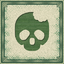 Altruist Acolyte Achievement-GTA V