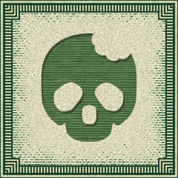 File:Altruist Acolyte Achievement-GTA V.png