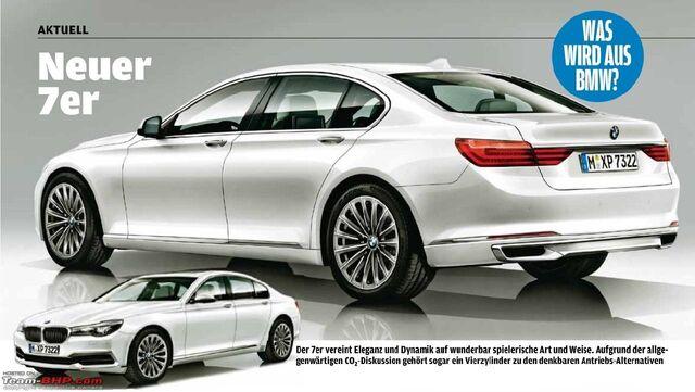 File:BMW G11 render 2013.jpg