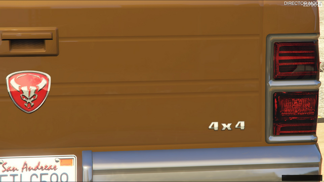 File:Bison GTAVpc Detail.png