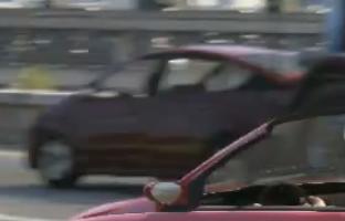 File:Dilettante-GTAV-trailer.png