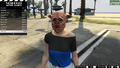 FreemodeFemale-Animals9-GTAO.png