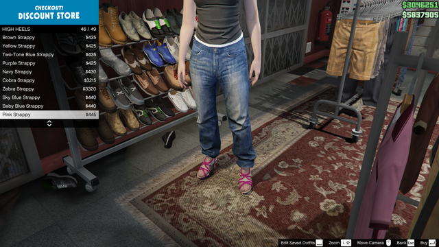 File:FreemodeFemale-HighHeels45-GTAO.png