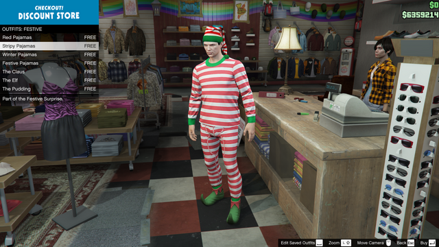 File:FreemodeMale-FestiveOutfits2-GTAO.png