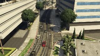 File:GTAO-The Hospital Dash Race.jpg