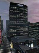 GetaLifeBuilding-GTA4-exterior