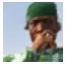 File:LifeInvader GTAV Andre Profile tiny.png