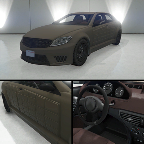 File:SchafterV12Armored-GTAO-LegendaryMS.png