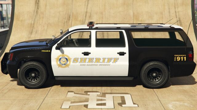 File:SheriffSUV-GTAV-Side.jpg
