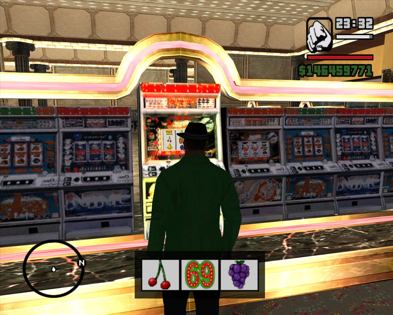 http://vignette2.wikia.nocookie.net/gtawiki/images/2/25/Slotmachine-GTASA.jpg/revision/latest?cb=20100314194509