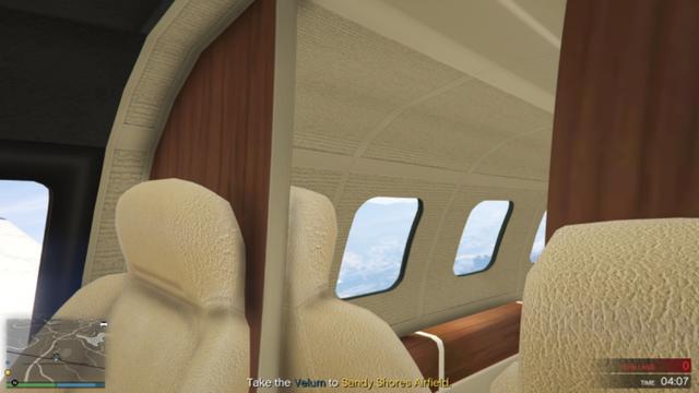 File:Velum 5-Seater Interior - GTAO.png