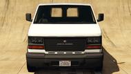 Burrito3-GTAV-Front