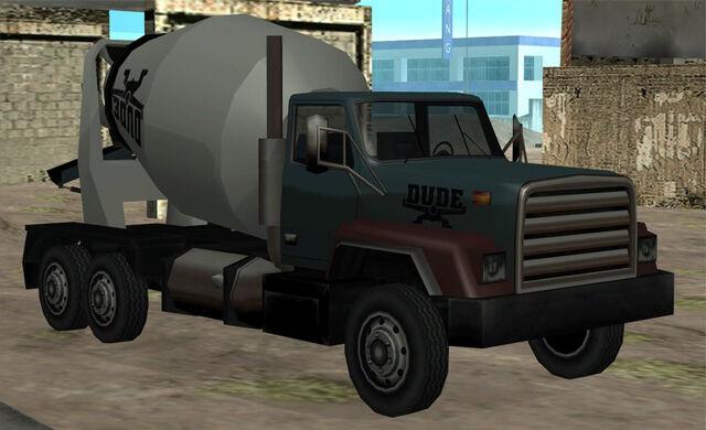File:CementTruck-GTASA-front.jpg