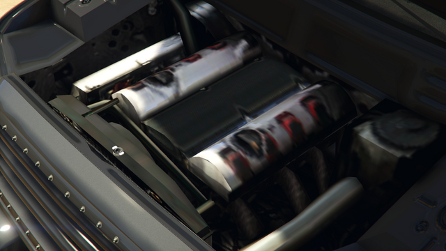 File:Contender-GTAO-Engine.png