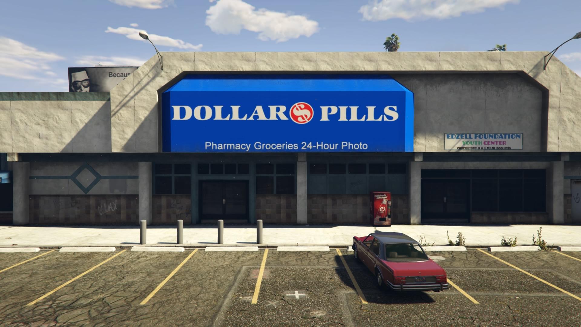 File:DollarPills-GTAV-SouthLS.png