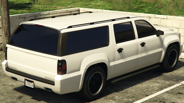 File:GrangerA-GTAV-rear.png