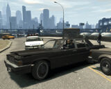 MostWanted-GTAIV-01MaxwellCaughlinMission